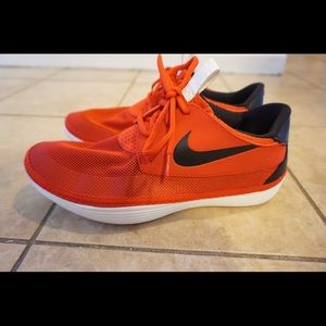 Nike men's shoes size 11